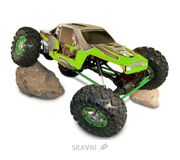 Фото Axial Краулер AX10 Scorpion 1:10 2WD RTR (AX90011)
