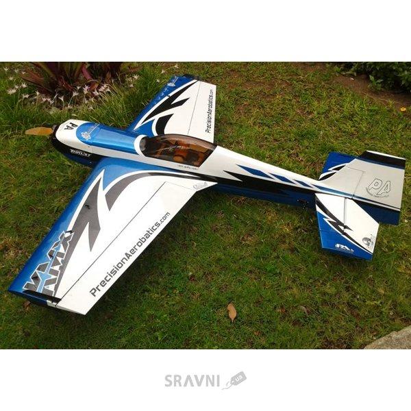 Фото Precision Aerobatics Самолет Katana MX (PA-KMX-BLUE)