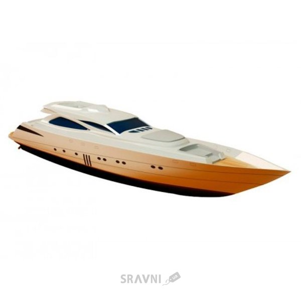 Фото XQ Offshore-Yacht (3263)
