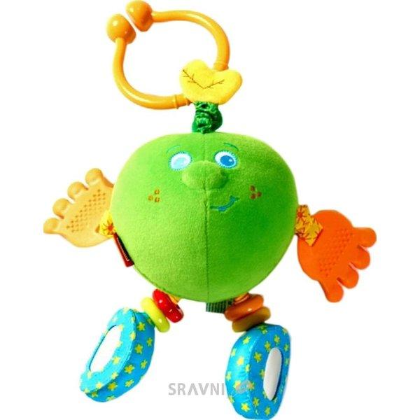 Фото Tiny Love Волшебное зеленое яблоко (1107000458)