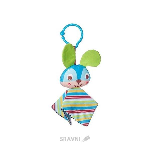 Фото Tiny Love Кролик (1110900458)