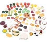 Фото STEP2 Игровые продукты питания (896699)