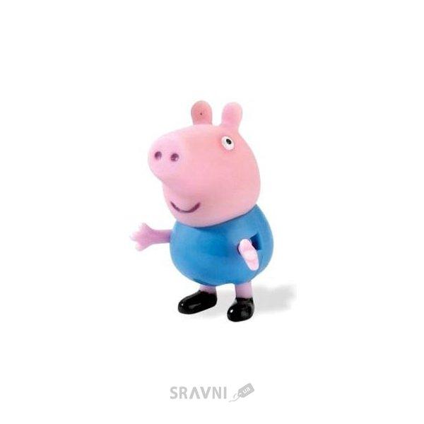 Фото Peppa Pig Джордж (15555-2)