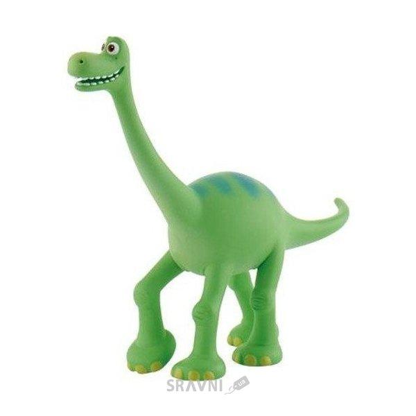 Фото Bullyland «Динозавр Арло» (13101)