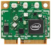Фото Intel 7260.HMWANWB