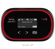 Фото Novatel Wireless MiFi 5510L