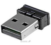 Фото StarTech.com USBBT2EDR4