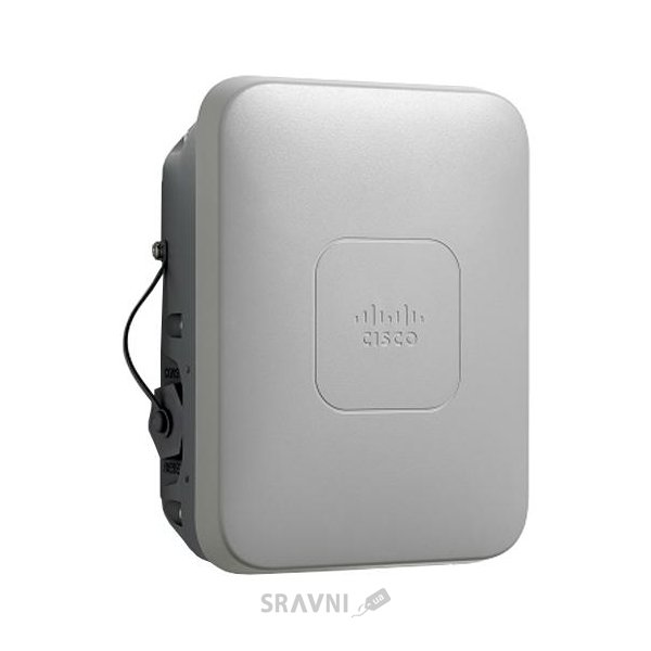 Фото Cisco AIR-CAP1532I