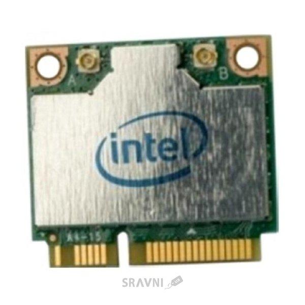 Фото Intel 7260.HMWWB.R
