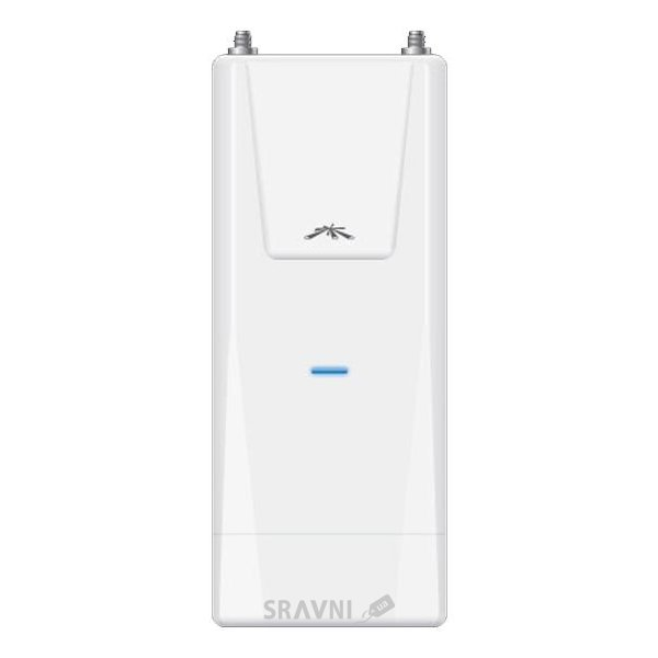Фото Ubiquiti UniFi AP Outdoor+ (UAP-Outdoor+)