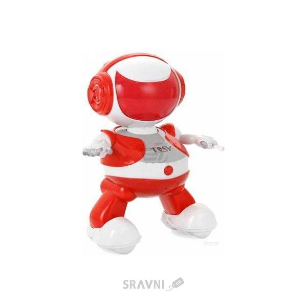 Фото Tosy Robotics Discorobo Алекс (TDV105)