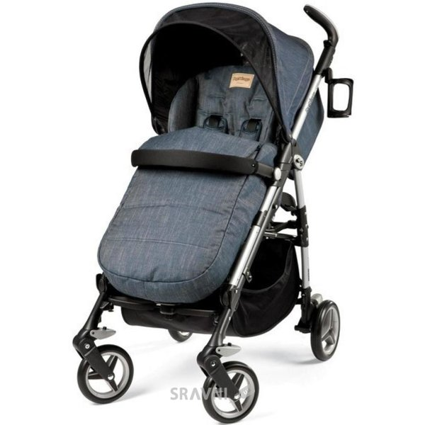 Фото Peg-Perego Si Completo