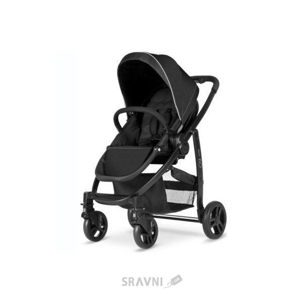 Фото GRACO Evo XT Rock