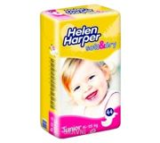 Фото Helen Harper Soft&Dry 5 Junior (44 шт.)