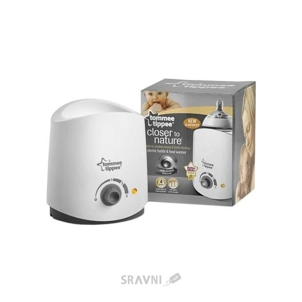 Фото TOMMEE TIPPEE 42214481