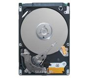 Фото Seagate ST91208220AS