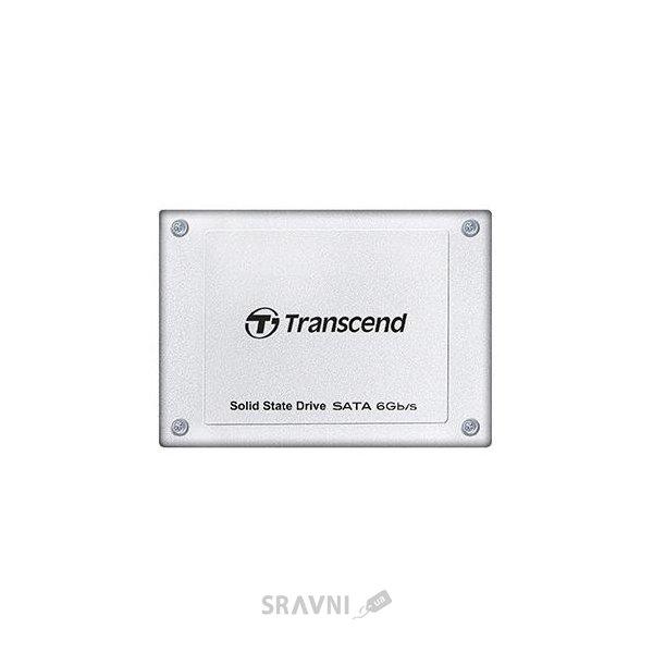 Фото Transcend TS240GJDM420
