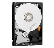 Фото Western Digital WD10J31X