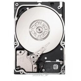Seagate ST973452SS
