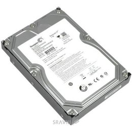 Seagate ST31000520AS