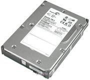 Фото Seagate ST3300656SS