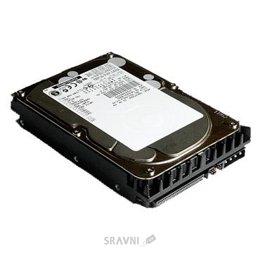 Fujitsu MAP3367NP
