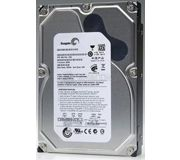 Фото Seagate ST31000524AS