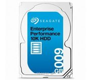 Фото Seagate Enterprise Performance 10K 600GB (ST600MM0208)