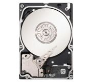 Фото Seagate ST9146853SS