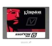 Фото Kingston SV300S3D7/60G