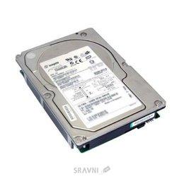 Dell 400-22932