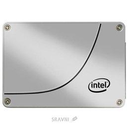 Intel DC S3500 240GB (SSDSC2BB240G401)