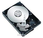 Фото Seagate ST3500630AS