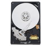 Фото Western Digital WD2500JB