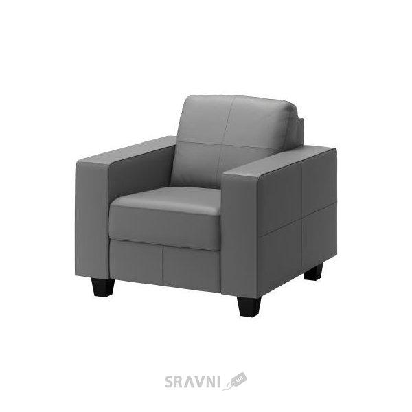 Фото IKEA SKOGABY Кресло (602.616.31)