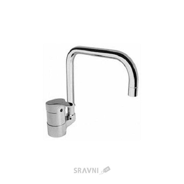Фото Ideal Standard Slimline II B8996AA