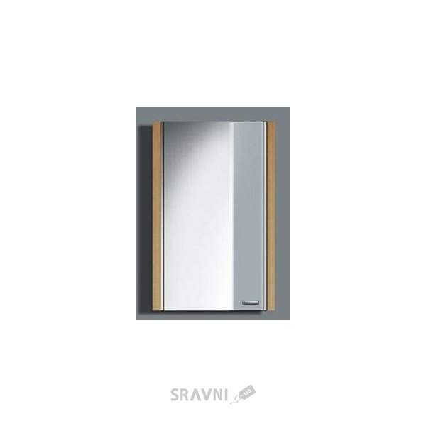 Фото Duravit 2nd floor 9650