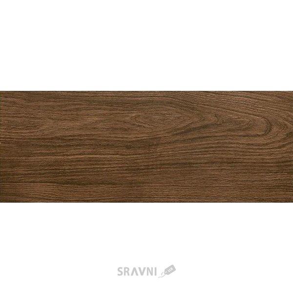 Фото Kerama Marazzi SG410900N Фореста коричневый 20,1x50,2