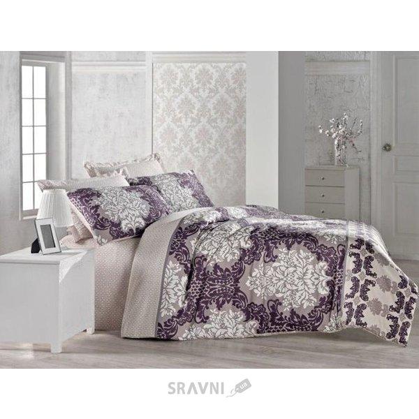 Фото Cotton Box ALIYE двуспальный Евро 010077235