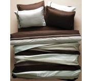 Фото Karaca Home SOLID (THIN, BOLD) двуспальный евро