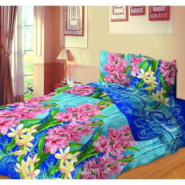Фото Зоряне сяйво Десанж двуспальный Евро 157411