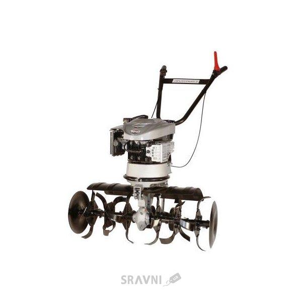 Фото Agrimotor Rotalux 5-B55/6
