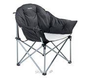Фото KingCamp Шезлонг Heavy Duty Steel Folding Chair (KC3976)
