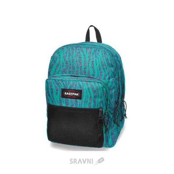 Фото Eastpak Pinnacle