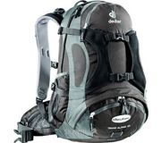 Фото Deuter Trans Alpine 25