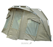Фото Carp Zoom Carp Expedition Bivvy 1