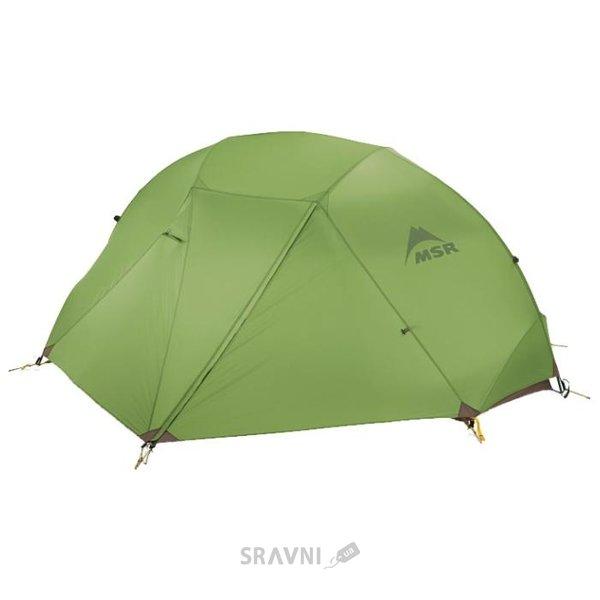 Палатки, тенты fox