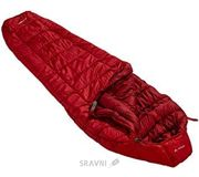 Фото Vaude Sioux 1000 SYN