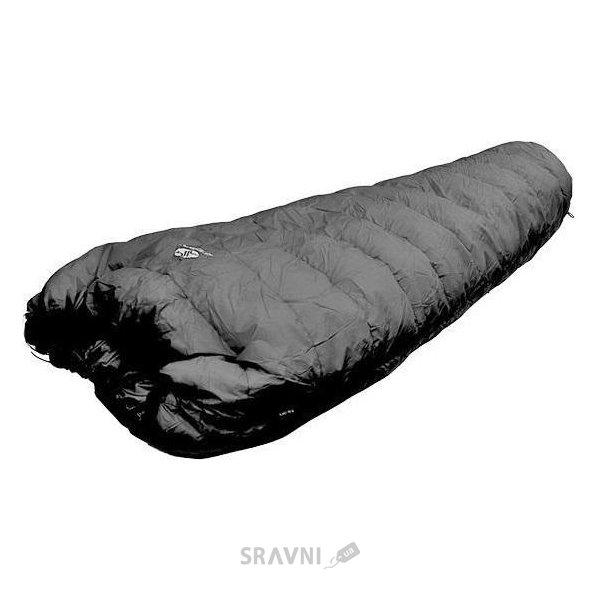 Фото Sir Joseph Elephant foot