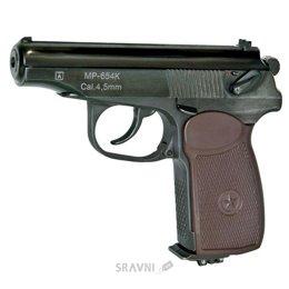 Ижмех MP-654K